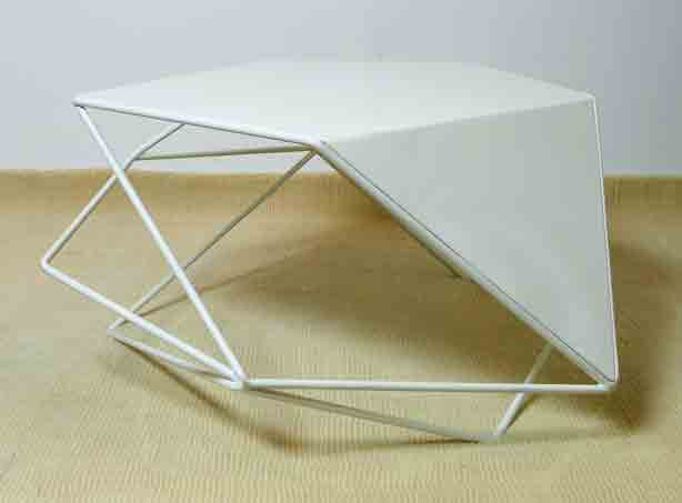 bangle-table