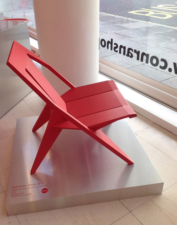 red-medici-chair-conran-shop-uk