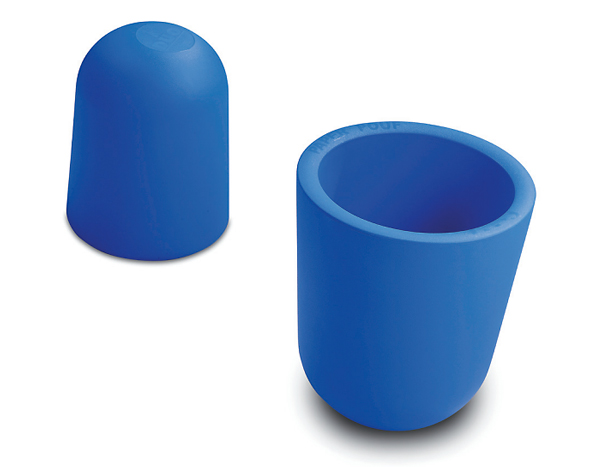 duo-ibebe-blue-urbangardensweb