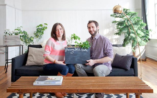 kickstarter-couple