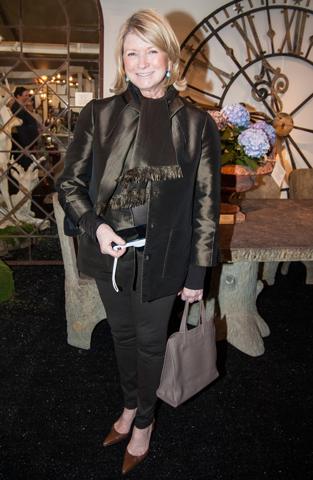 martha-stewart-nybg-garden-antiques-fair