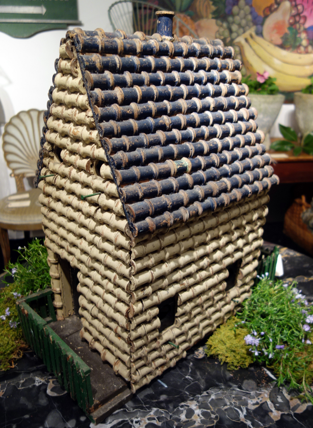 scott-estepp-spool-birdhouse-urbangardensweb