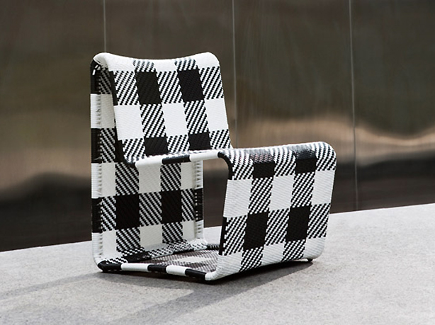 alfred-sung-poutdoor-chair-studiog