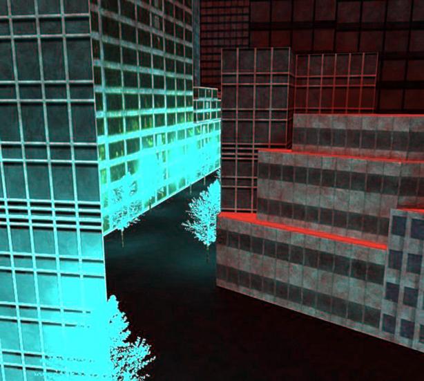 bioluminescence-future-cities