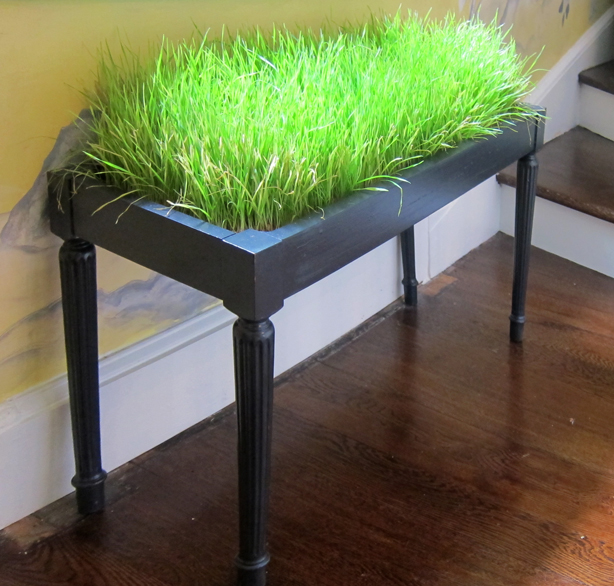 ct-showhouse-grass-table