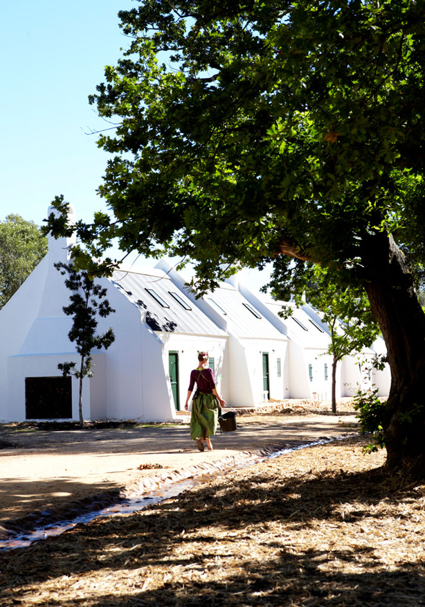 Babylonstoren-cottages-urbangardensweb