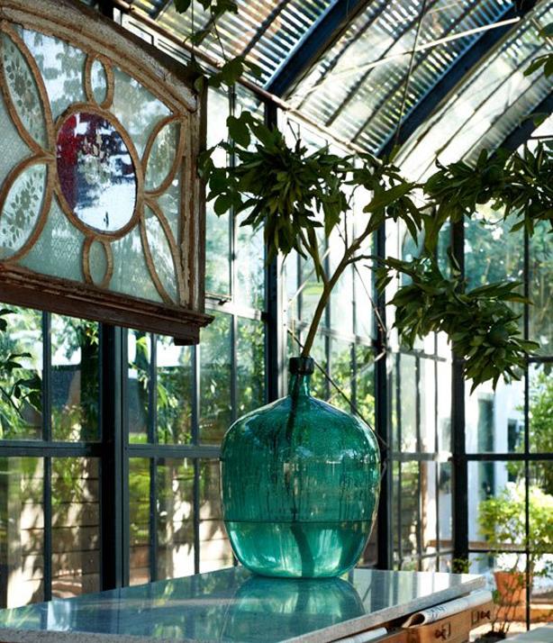 babylonstoren-greenhouse-glass