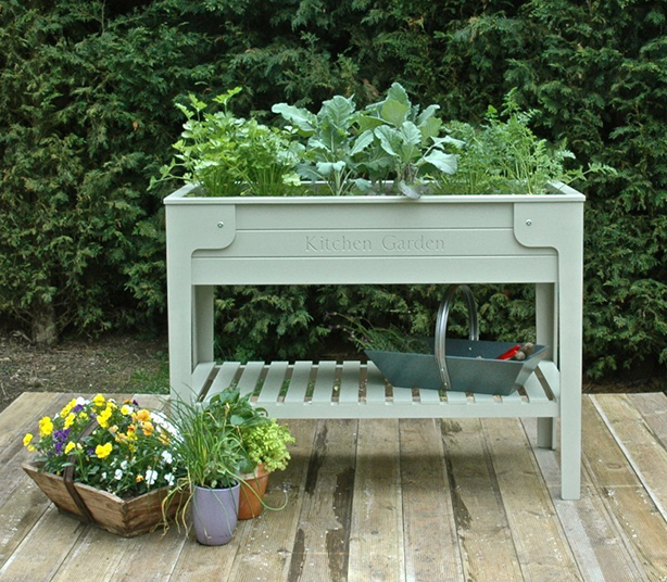 raised_planter_kitchen_garden_living_larder