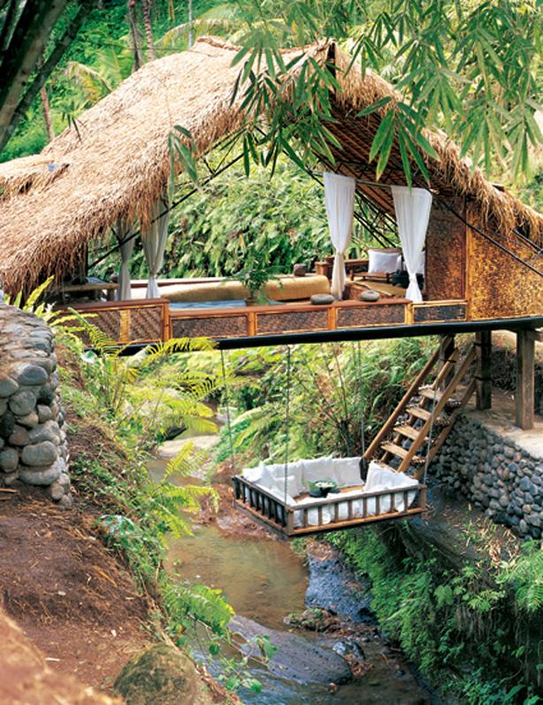 resize tropics
