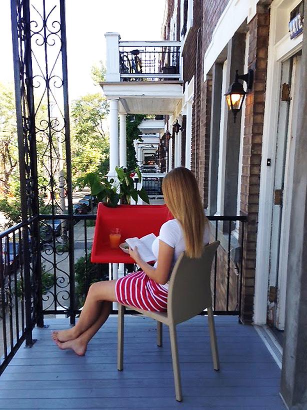 balkonzept_Montreal_2