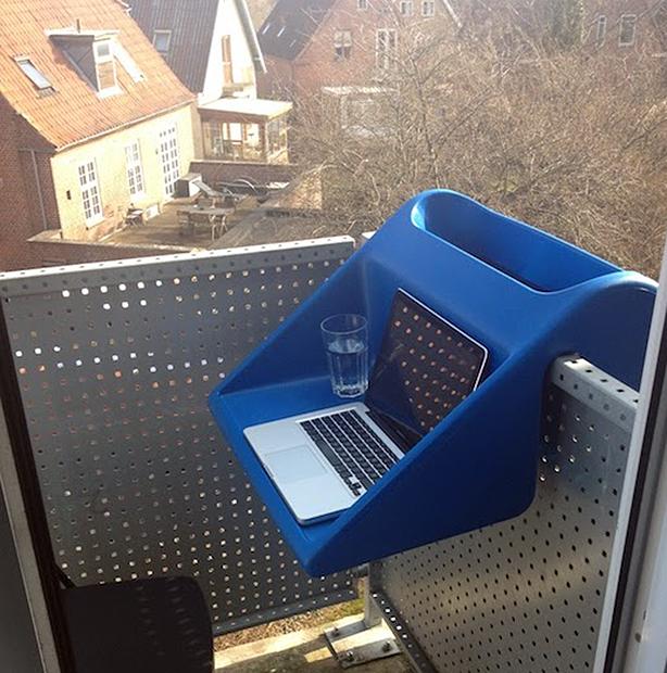 balkonzept_denmark