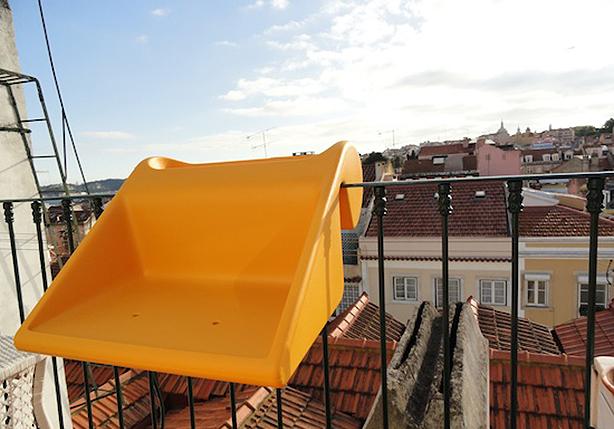 balkonzept_lissabon