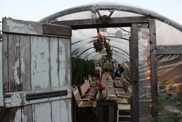 gardenista-beetlebung-farm-inside-farm-tomboy-style