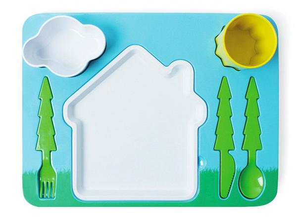 landscape-dinner-set-front