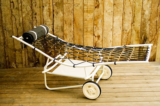 moccor_hammock-chaise