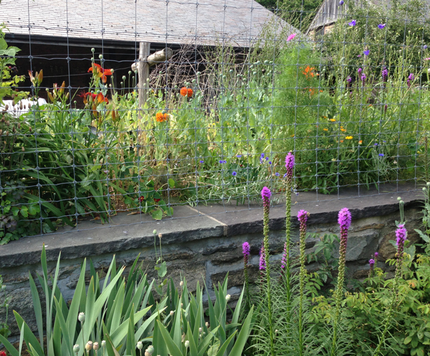 stone-barns-visitor-center-urbangardensweb