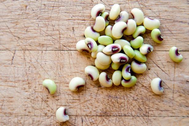 black-eyed-peas-pinterest