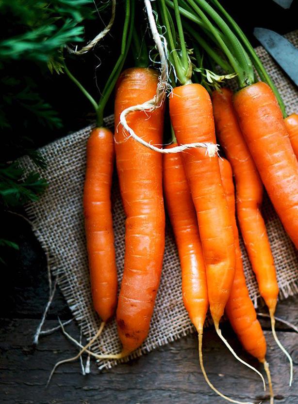 carrots-pinterest