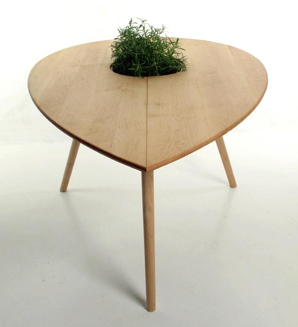 spire-plantable-top