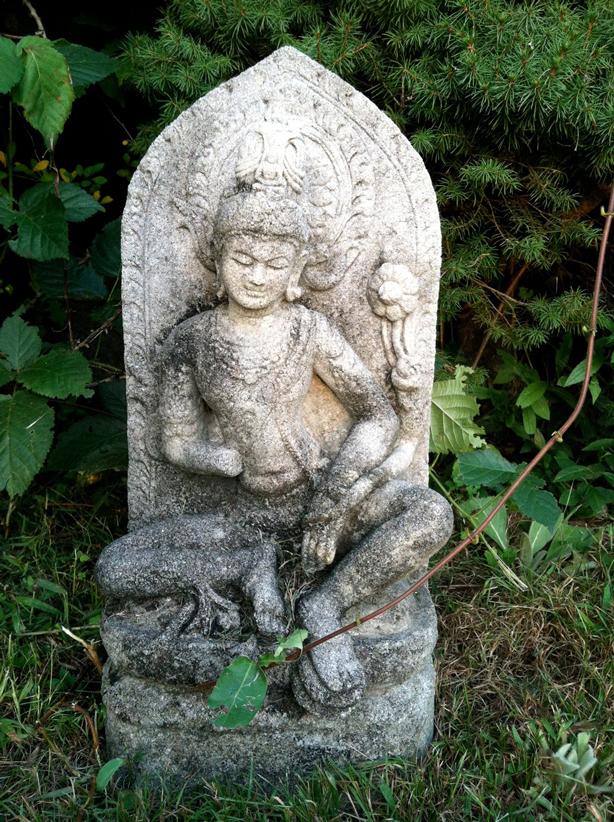 statuary-614