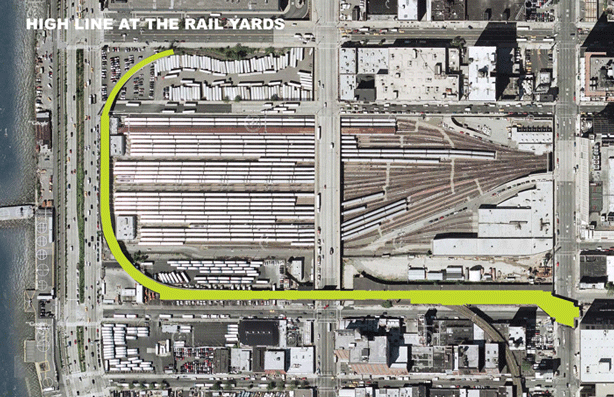 new-york-city-high-line-at-the-rail-yards-nyc-spur-location