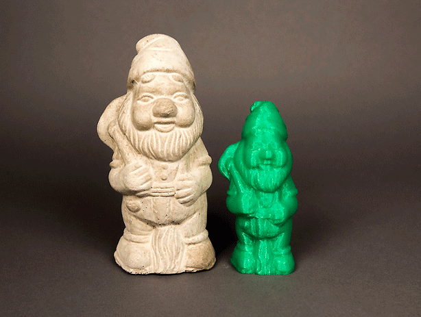 makerbot-digitizer-scanned-3d-printed-garden-gnomes
