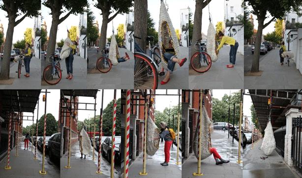 woolweave-urban-outdoor-swings
