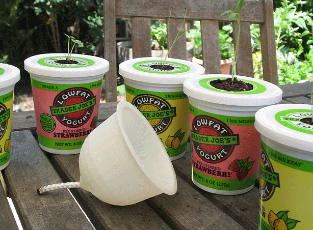 3d-printable-self-watering-plante-system-for-recycled-yoghurt-cups-makerbot-thinkverse