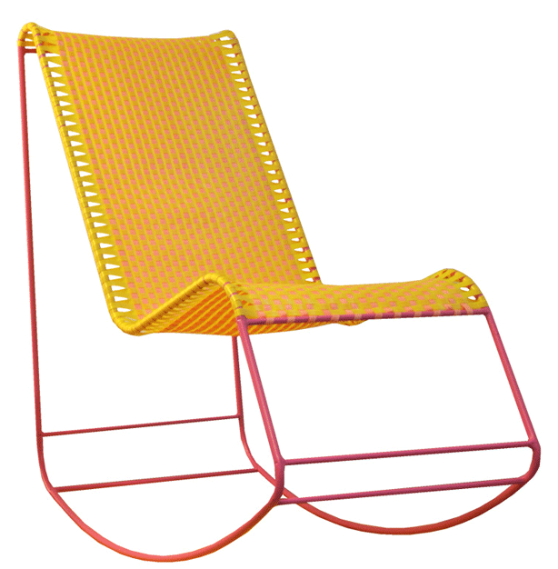 Homeless-rocking-chair-by-Mecedorama-SaloneSatellite-2013