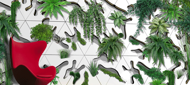benjamin-pawlica-mur-vegetal-concrete-green-wall-tiles