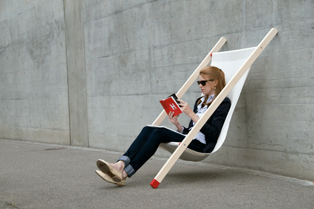 curt-deck-chair-salonesatellite-2013