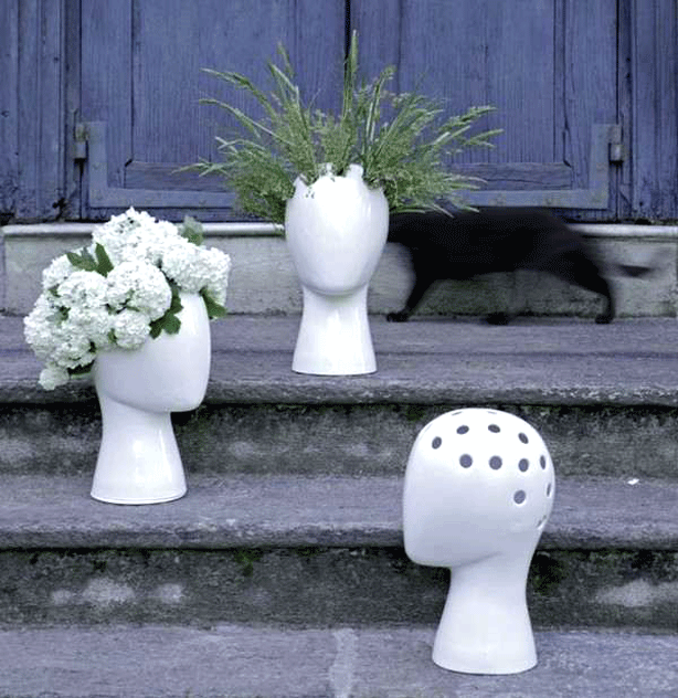 tania-da-cruz-wig-flower-vases-holiday-pop-up-shop-SaloneSatellite