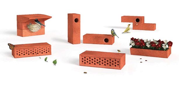 modular-brick-habitats-for-urban-wildlife-and-urban-biodiversity