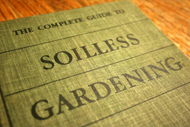complete-guide-to-soilless-gardening-william-gericke-circa-1940