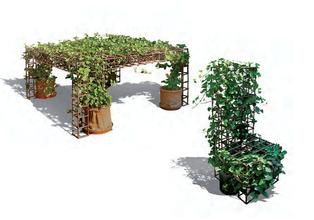 orto-angelo-grassi-planted-table-and-chair