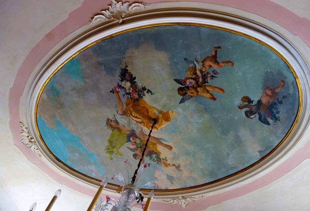 pallazzo-barnabo-library-fresco-ceiling-614