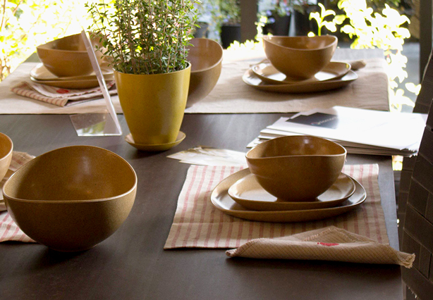 salone_mobile-green-village-placesetting