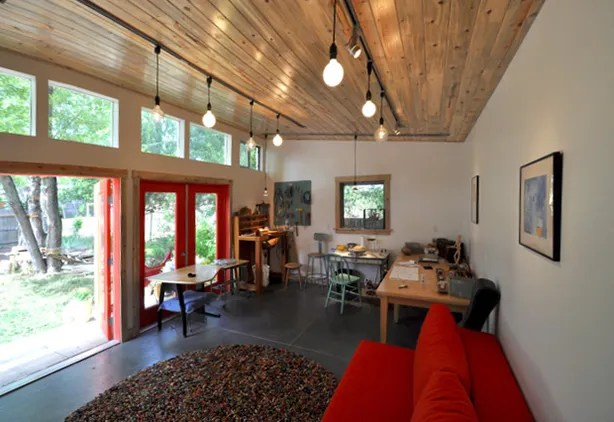 studio-shed-home-office