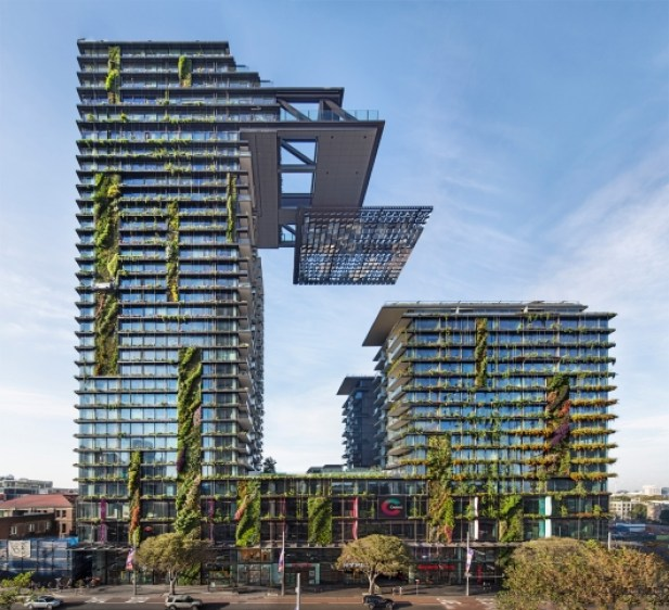One CP-best-tall-building-2014-2-530x484