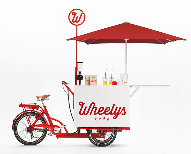 wheelys_1_earlier-version