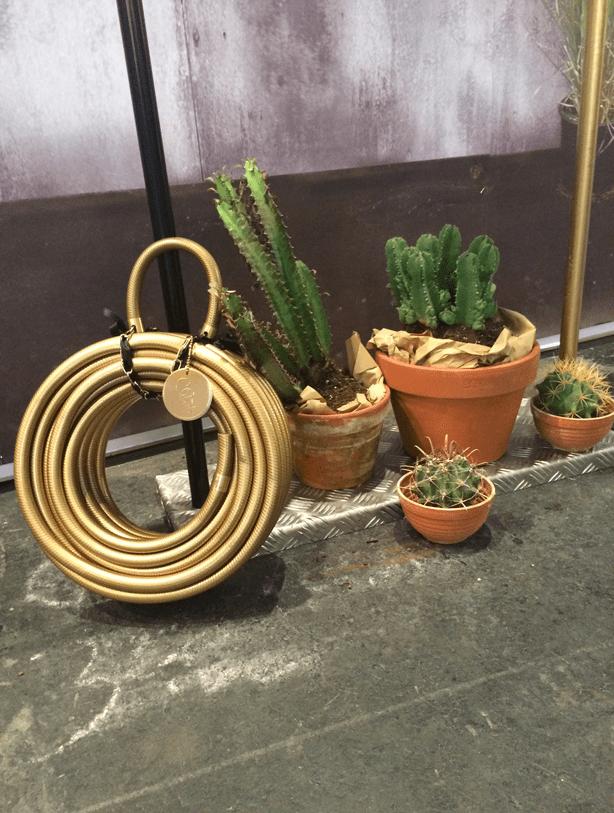 garden-glory-ambiente-urbangardensweb