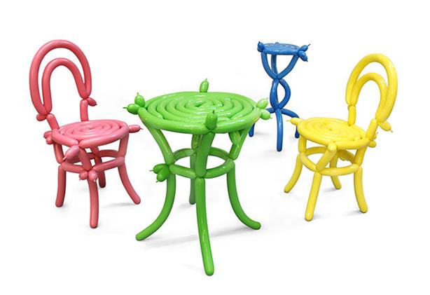 niels_schuurman_balloon_furniture