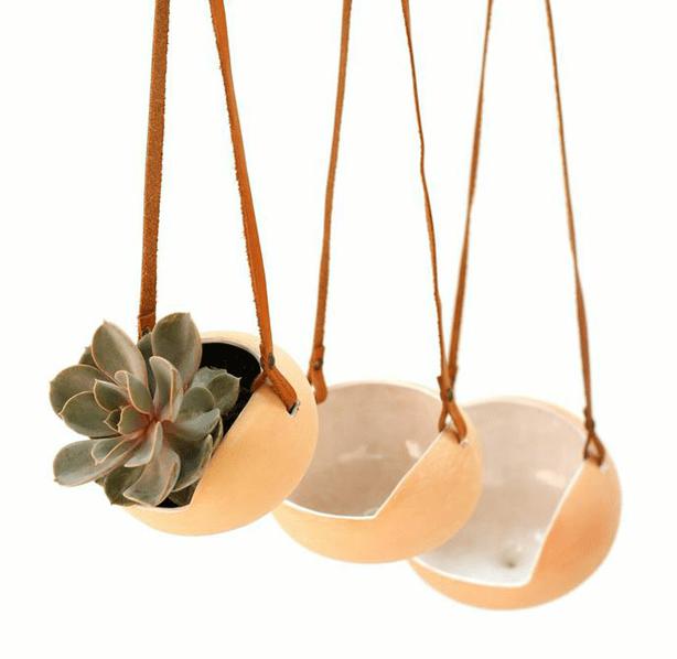 la-tlapalaria-mexico-ceramic-hanging-planter-wanted-design