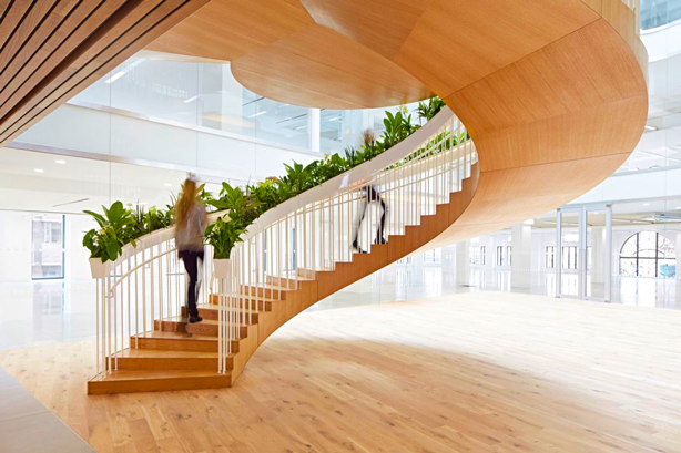 Living-Staircase-PaulCocksedge-ground-floor-urbangardensweb