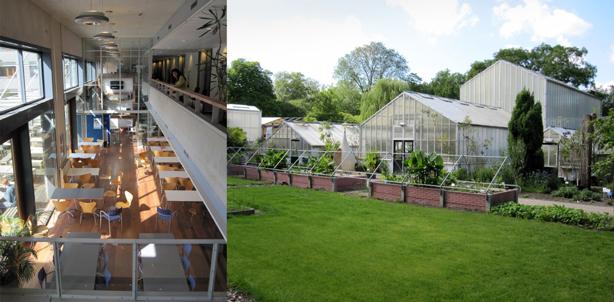 Biomodd-TUDelft-greenhouse_urbangardensweb