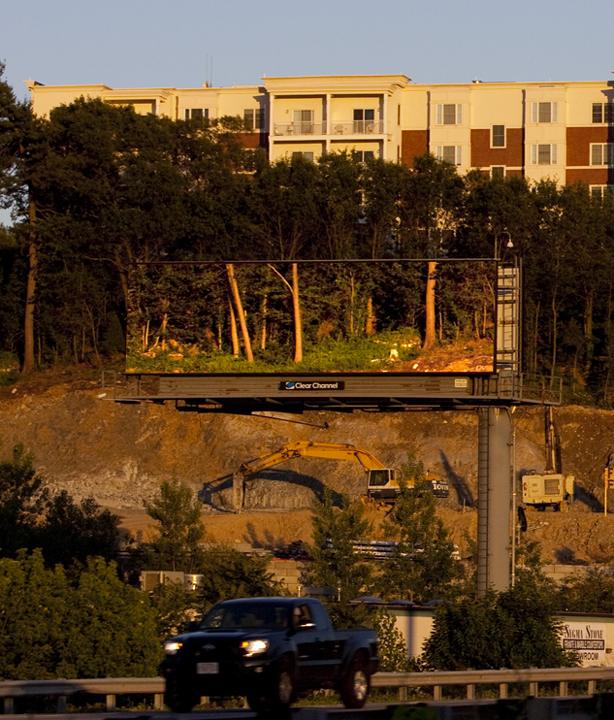 Brian_Kane_billboard1-urbangardensweb