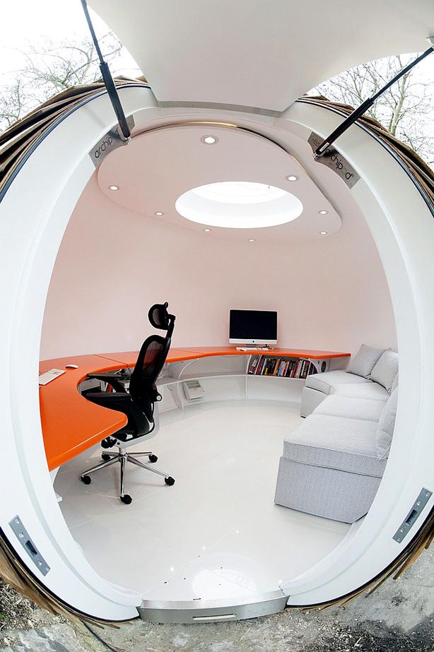 archipod-interior_garden-shed_urbangardensweb