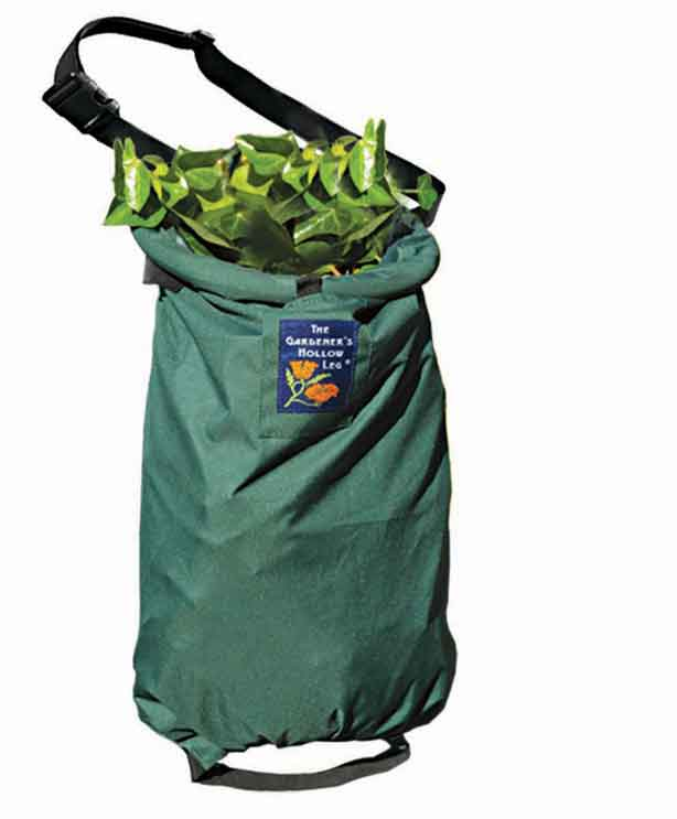 gardeners_hollow_leg-Bag-w-Belt_urbangardensweb