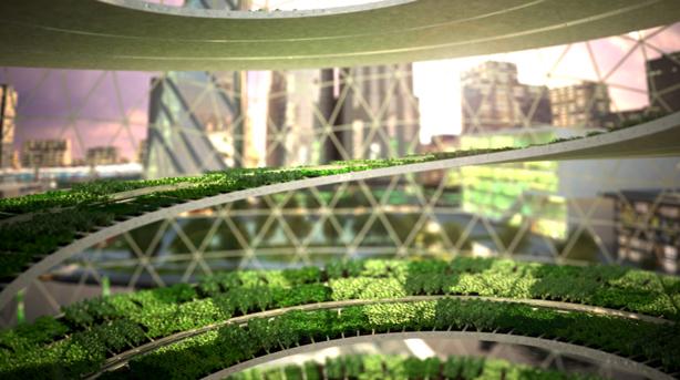 plantagon-interior-urbangardensweb