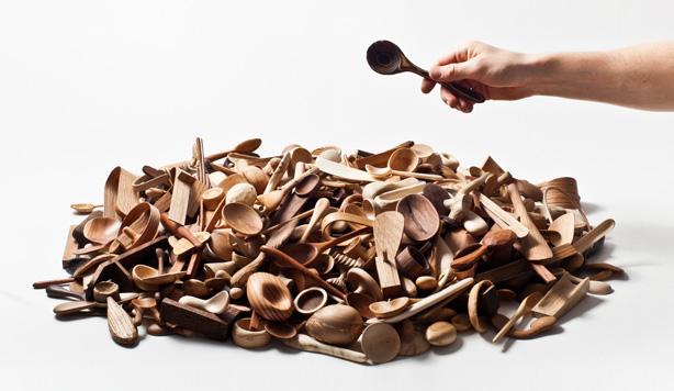 kniep-daily-spoon-maison-et-objet-2016